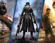 Sony fonda PlayStation Productions, studio dedicato a serie TV e film di videogiochi