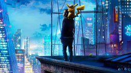 Pokémon: Detective Pikachu – Recensione