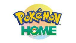 Riunite tutti i vostri pokémon grazie a Pokémon Home!