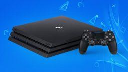 Sony garantisce il supporto a PS4 per almeno altri tre anni