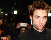 Robert Pattinson praticamente confermato come Bruce Wayne in The Batman