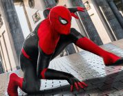 Spider-Man: Far From Home, il nuovo trailer è pieno di spoiler di Avengers: Endgame