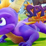 Spyro Reignited Trilogy in arrivo su PC