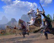 Total War: Three Kingdoms è il miglior lancio su Steam del 2019, battuto Sekiro