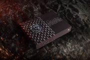 Microsoft rivela due Xbox One S All-Digital a tema Game of Thrones