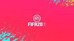 FIFA 20: il primo trailer e la data d'uscita