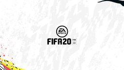 FIFA 20: standard, Legacy e Champions Edition