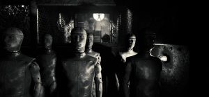 Layers of Fear 2 – Recensione