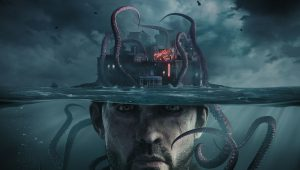 The Sinking City – Recensione