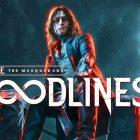 Vampire: The Masquerade – Bloodlines 2, confermati i finali multipli