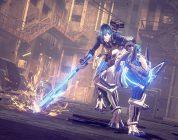 Platinum Games smentisce la trilogia di Astral Chain, è stato un errore di traduzione