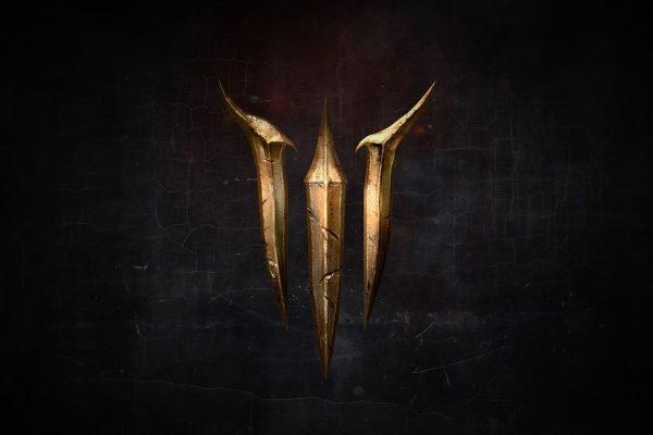 Baldur's Gate 3 è realtà, arriva su PC e Google Stadia