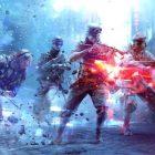Battlefield V, in arrivo quattro nuove mappe questa estate