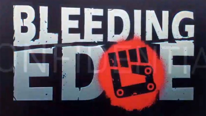 Bleeding Edge è il nuovo gioco di Ninja Theory, leak prima di E3
