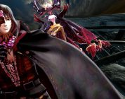 Bloodstained: Ritual of the Night disponibile da oggi in digitale, trailer di lancio