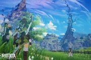 Bandai Namco annuncia Blue Protocol, un nuovo Action RPG Online