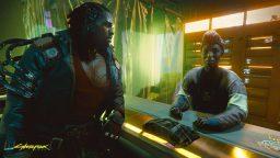 Cyberpunk 2077, il prequel è la nuova edizione del gioco da tavolo originale