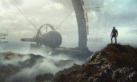 Deathloop di Arkane torna alla riscossa con uno stiloso gameplay trailer