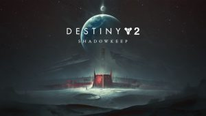 Destiny 2 diventa free-to-play con New Light, trailer per l'espansione Shadowkeep