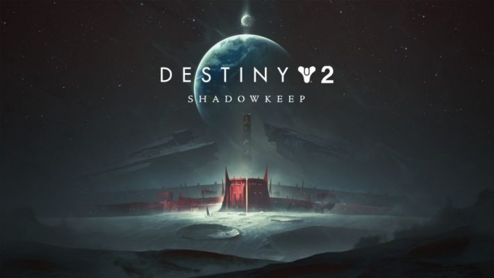 Destiny 2 fa il boom, oltre 200000 giocatori su PC per New Light