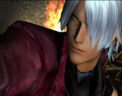 Devil May Cry su Nintendo Switch arriva tra pochi giorni