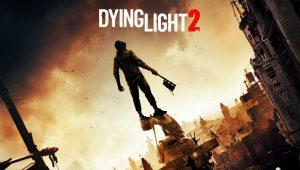 Dying Light 2, un trailer di gameplay alla conferenza Square