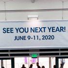 e3 2019 e3 2020