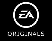 EA annuncia la partnership per tre nuovi titoli indipendenti