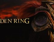 Elden Ring, Miyazaki spiega l'origine del nome del gioco