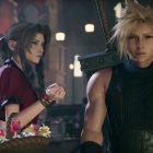 Final Fantasy VII Remake verrà mostrato al TGS 2019