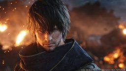 Final Fantasy XIV: trailer di lancio per l'espansione Shadowbringers
