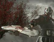 Alan Wake e For Honor saranno i prossimi giochi gratuiti su Epic Games Store