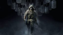Ghost Recon: Breakpoint, gameplay trailer e Delta Company