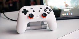 Google Stadia, nuovi giochi saranno annunciati all'E3 e alla Gamescom