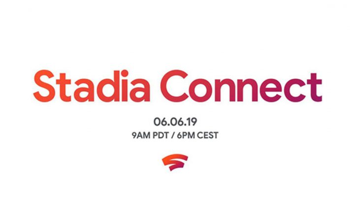 La conferenza Stadia Connect di Google arriva tra pochi giorni