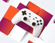Google Stadia: prezzo, data, giochi e Founder's Edition già prenotabile