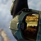 Halo Infinite arriva a fine 2020, nuovo trailer con Master Chief!