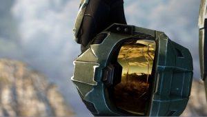 Halo Infinite arriva a fine 2020, nuovo trailer con Master Chief!