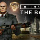 HITMAN 2, trailer per New York, la prima ambientazione del Pass Espansioni disponbile da oggi