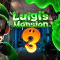 Luigi's Mansion 3 – Recensione