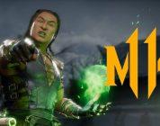 Mortal Kombat 11, un trailer mostra i contenuti del Kombat Pack, tra cui Spawn