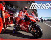 MotoGP19 disponibile da oggi, trailer di lancio