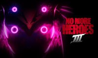 No More Heroes 3 – Video