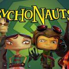 Microsoft acquista Double Fine Productions, nuovo trailer di Psychonauts 2