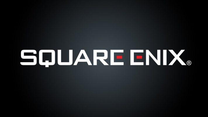 Square Enix: il codice originale di alcuni vecchi giochi è stato smarrito