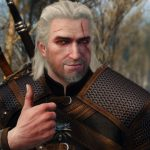 La serie The Witcher supera quota 40 milioni di copie vendute