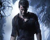 Lo studio Sony di San Diego sta lavorando a un nuovo Uncharted?