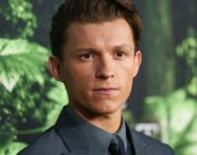 Il film di Uncharted con Tom Holland ha una data