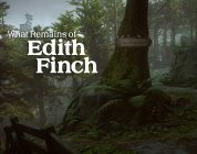 What Remains of Edit Finch ha una data su Nintendo Switch