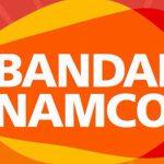 Bandai Namco svela la sua line-up per la Gamescom 2019